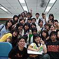 2006.09 六九愛愛,最初的愛
