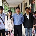 2011.04.08 烏來國小參訪