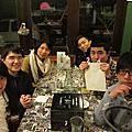 2014.02.20 松駿慶生