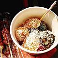 東南亞食物