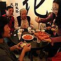 2011.12.07 連晟旅遊 旅行分享會