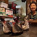 2010.12.04 Rolcoco遊走老台南(水仙宮傳奇)活動照片