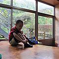 2013-安工婦女會-杉林溪一日遊