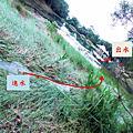 20091001新山夢湖