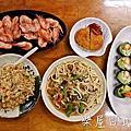 【宜蘭頭城美食】樂屋日式料理