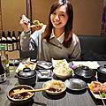 一番 YiFan 日式居酒屋