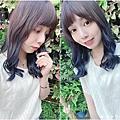 台中逢甲VS. hair~染髮