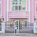 鹿鳴村幼兒園