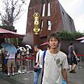 2010  上海 & 杭州