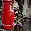 【東區】我的朋友‧長谷川先生的家