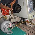 任何通馬桶不通、水管不通、通水管服務