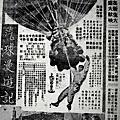 【汽球漫遊記】Le Voyage en ballon