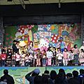 96-03-10(日本九州行-4)