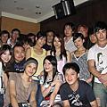 97-09-07(芳芳生日party-中華錢櫃)