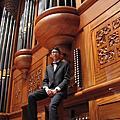 99-12-29(2010年終祈福音樂會)