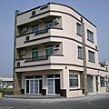 鳳山市國慶七街林先生透天樓房新建工程(簡約風格)