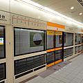 台北捷運蘆洲線