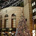 2006年聖誕樹