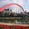 961112彩虹橋