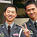 2008/06/01 致理技術學院