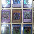 遊戲王單卡(50元區)