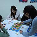 2011-03-23 i-PLAY試營運中~