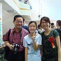 [2010.06.22] 國小畢業典禮。