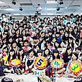 [2014.07.06~07.11] 第17屆政大廣電營