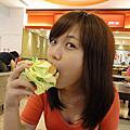 [2010.09.23~10.02] 薇姐來台