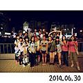 [2014.06.30] 306同學會