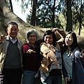 [2016.02.08] 猴年全家福