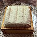 自己在家做手工豆腐
