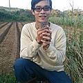 小農分享~ 魏盛璿‧一人有機農業