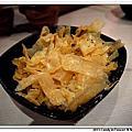 2013。台北LACUZ泰式料理