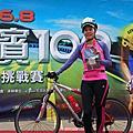 2014_北濱100