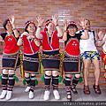 2011/6/25-社大成果展