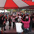 20111224社區服務日