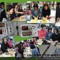 2012秋季班活動課照