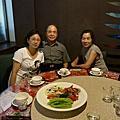 20130707北藝大聚餐