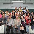 201012鄭春香老師課影