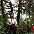 2010泰安部落