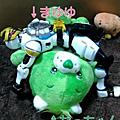 【Others Blog】2008(渡辺麻友)