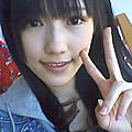 【Blog】2009-05(渡辺麻友)