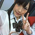 【Blog】2009-06(渡辺麻友)