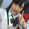 【Blog】2009-07(渡辺麻友)
