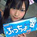 【Blog】2010-08(渡辺麻友)
