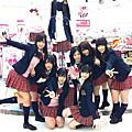 【Blog】2011-01(渡辺麻友)