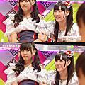 【截圖】2011-07(渡辺麻友)