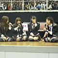 【AKB48公式Blog】2010(渡辺麻友)