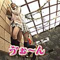 【截圖】2011-09(渡辺麻友)